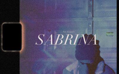 NOT AROUND – #006: SABRINA