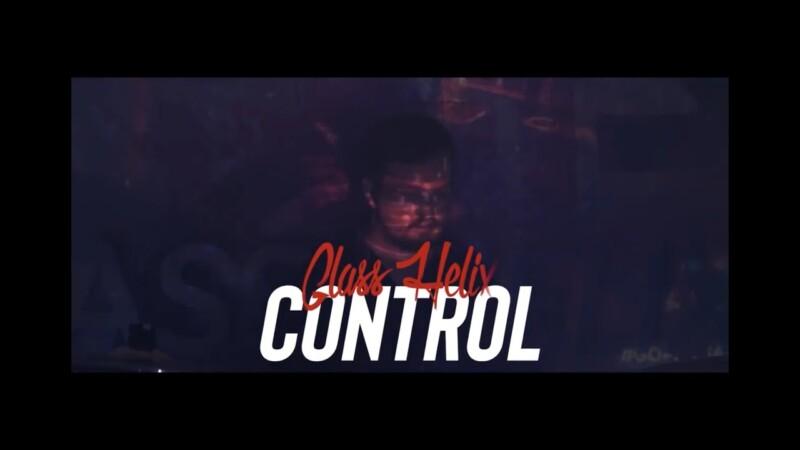 Glass Helix – Control