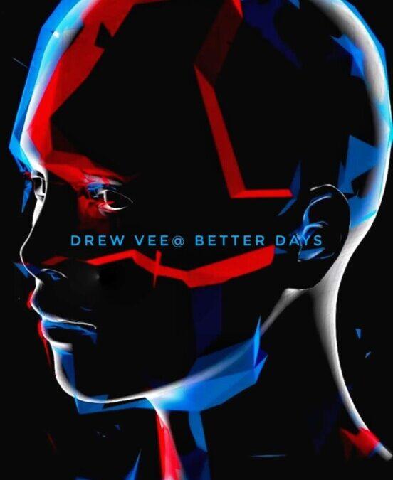 Interview with Drew vee