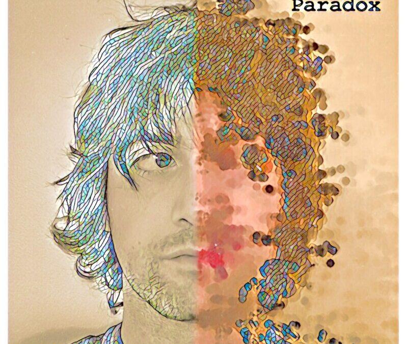 Kevin Grace – Paradox