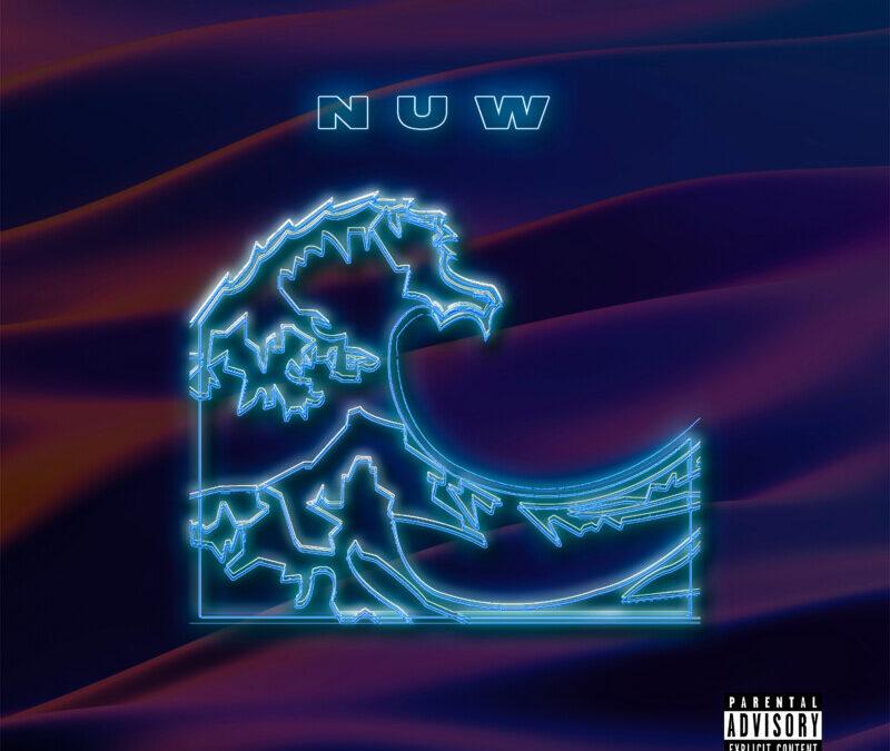 Nuw – Nuw Wave