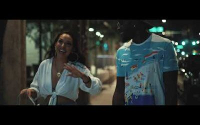 ThaKayder – OMW ' Out My Way'