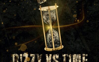 2B!zzy – B!zzy Vs Time