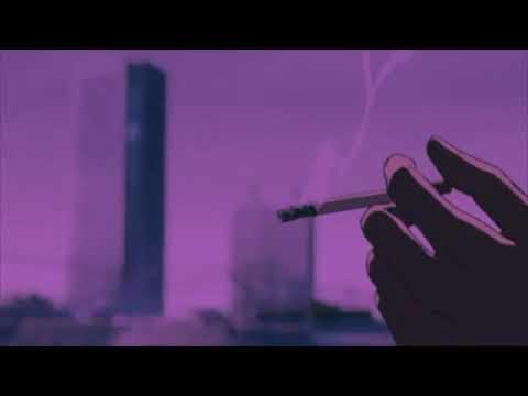 TJ $tone – By My SIde