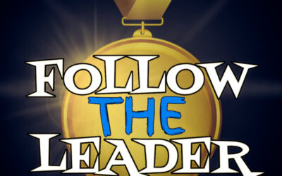 Tone Legit – Follow The Leader