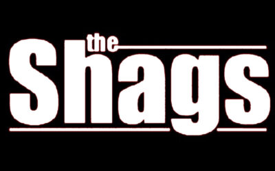 The Shags – Lockdown Session