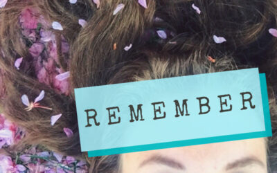 Jules Marie – Remember