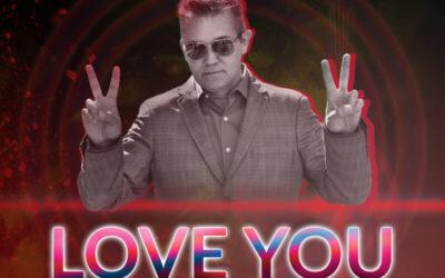 Craymo – Love You More