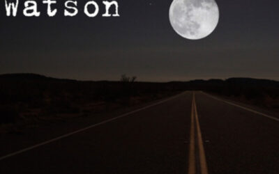 Robert Watson – Turmoil