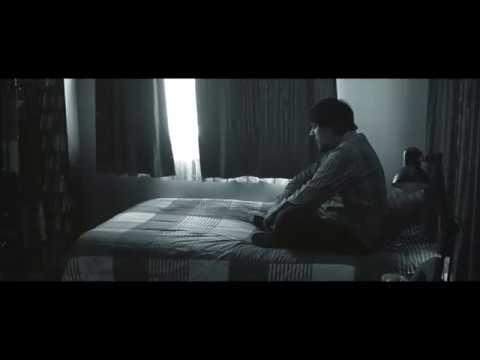 Mauricio Ibáñez – The Day You Stop Caring