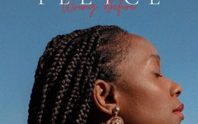 Felyce – Wrong Before