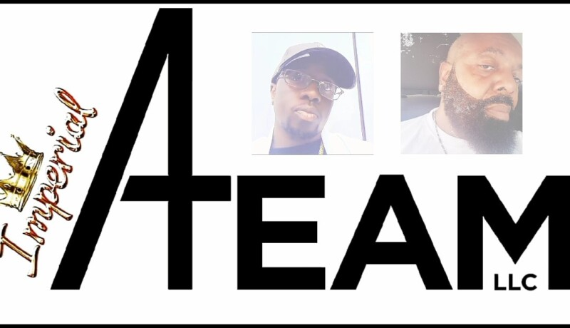 Interview with Imperial A-team L.L.C.