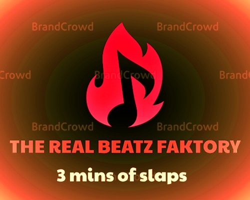 the real beatzfaktory – wave