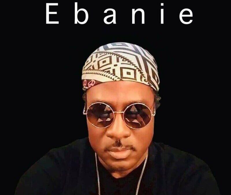 Ebanie – TONIGHT