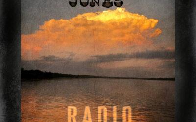 "Jonivan Jones – ""Sixty Five"" from EP ""Radio"""