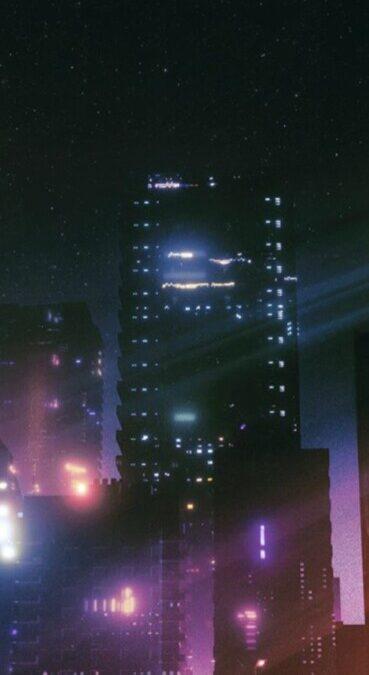 Ritual – Every Night