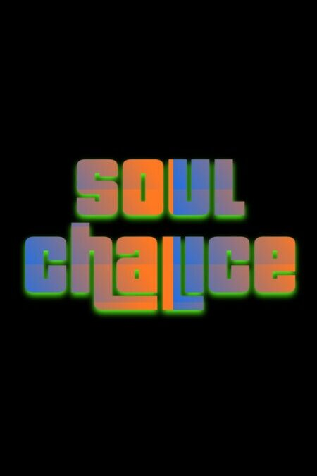 Interview with Soul Chalice