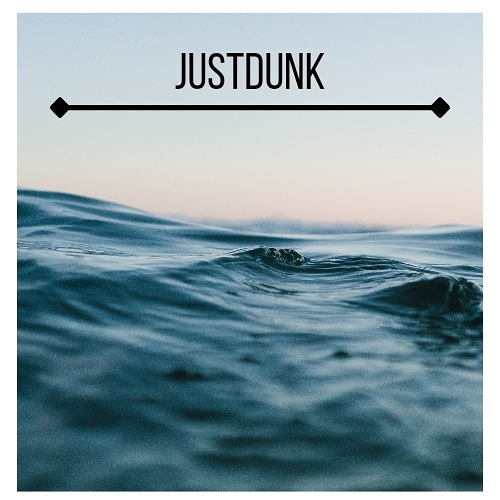 "JustDunk – ""Emerge"""