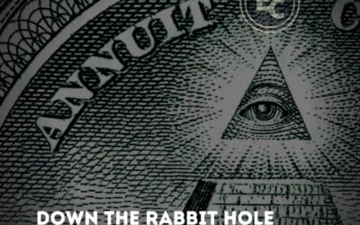 Enigmatic Clergy – Down the Rabbit Hole Pt.2