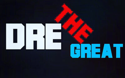 Interview with Dre The Great
